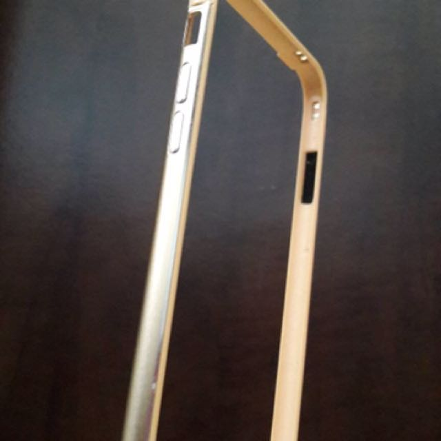 Bumper Iphone 6s