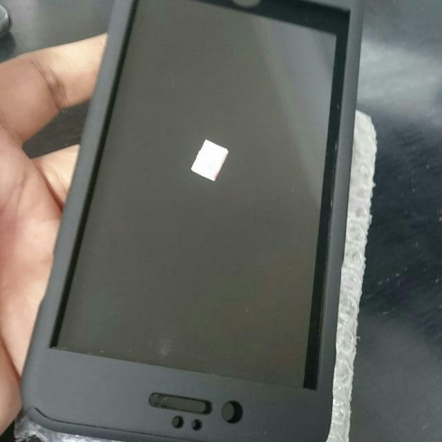 Gratis Ganti Ongkir Saja.. Case For IPhone 7+