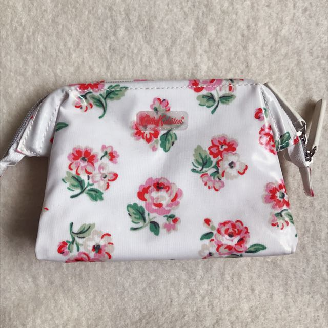 CATH KIDSTON MAKE UP POUCH