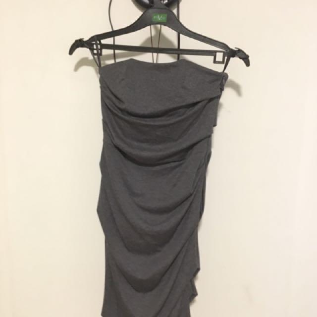CIEL Dress