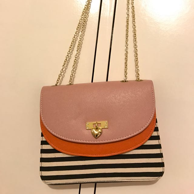 Cute Handbag NEW