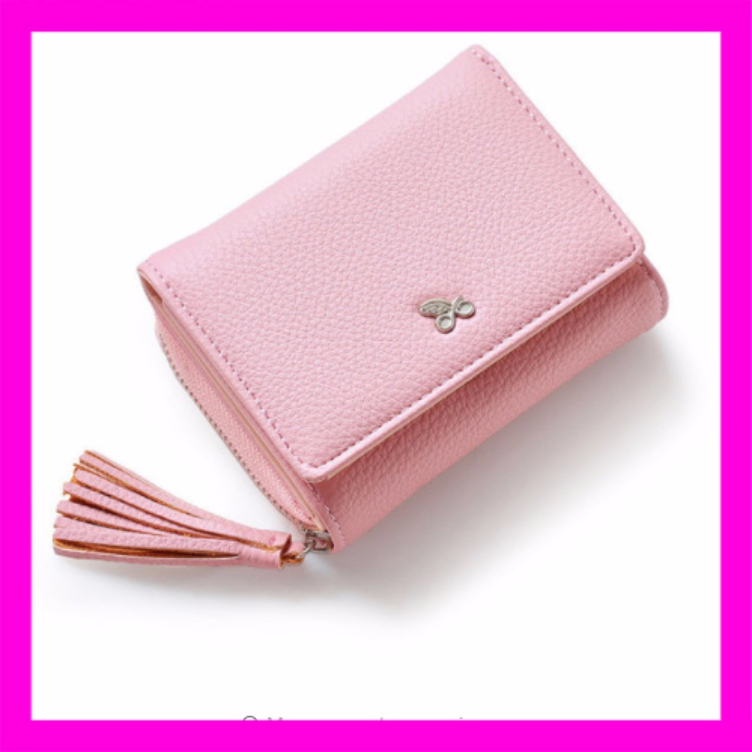 Cute Small purse for Ladies