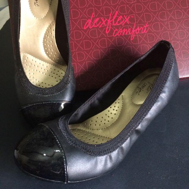 Dexter Comfort Shoes Payless Size 36