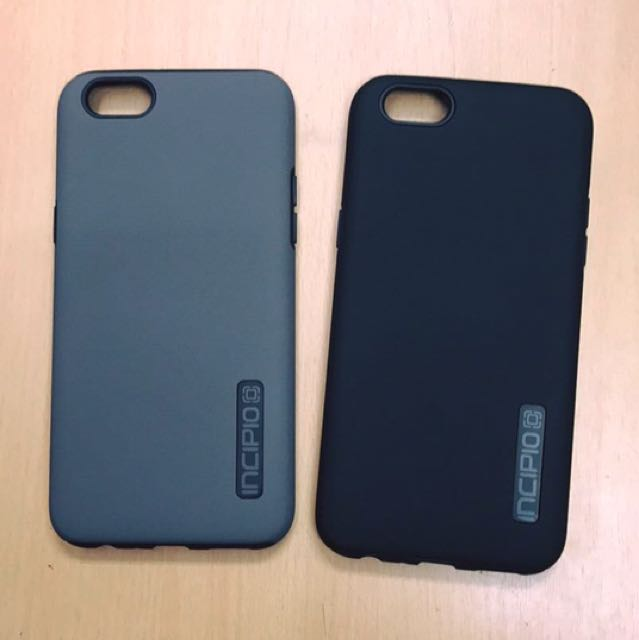 INCIPIO CASE FOR OPPO F3, Electronics, Mobile & Tablet Accessories on Carousell
