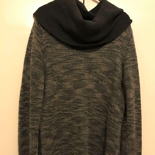 JeansWest Jumper Sweater Medium 8 10
