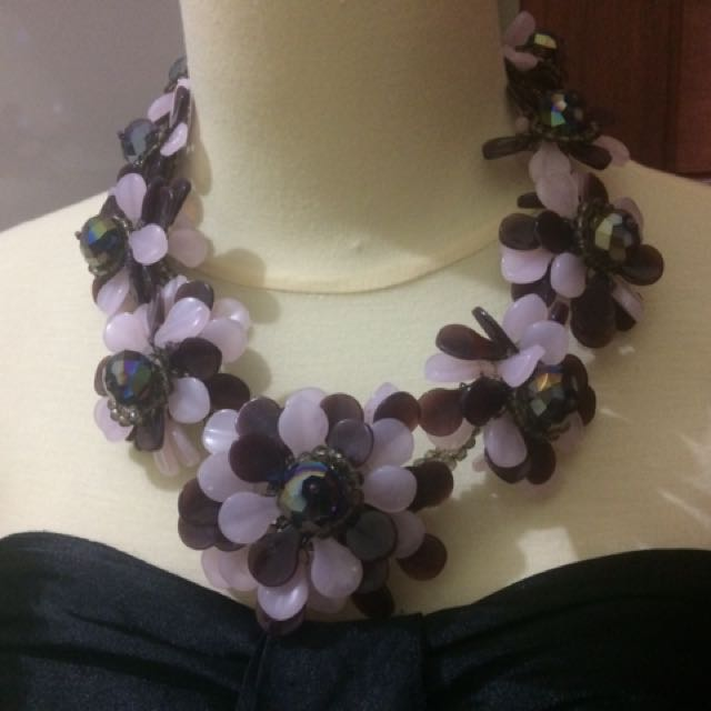 Kalung Fashion