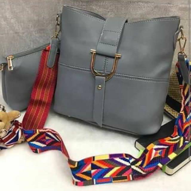 KOREAN Fashionable BAG