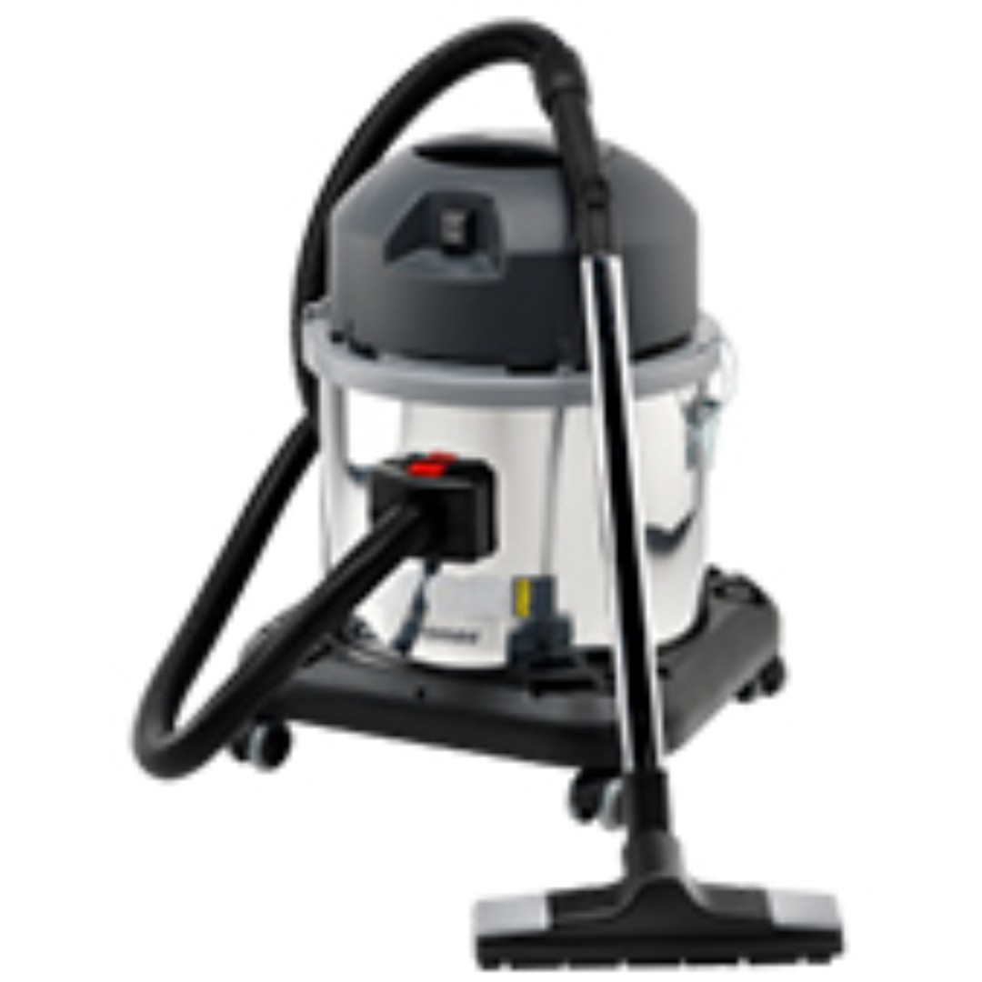 Kronos PF Wet & Dry Vacuum Cleaner