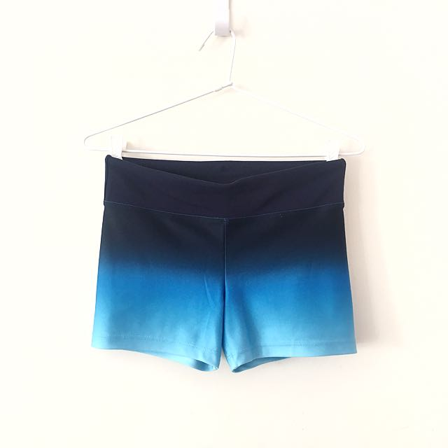 Lorna Jane Shorts XS