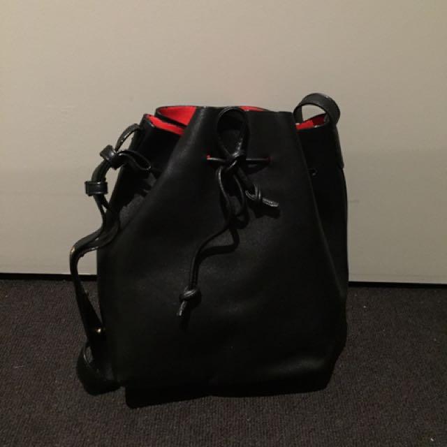 NEW Sling bag