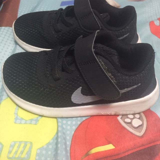 Nike Shoes Size 9 Toddler
