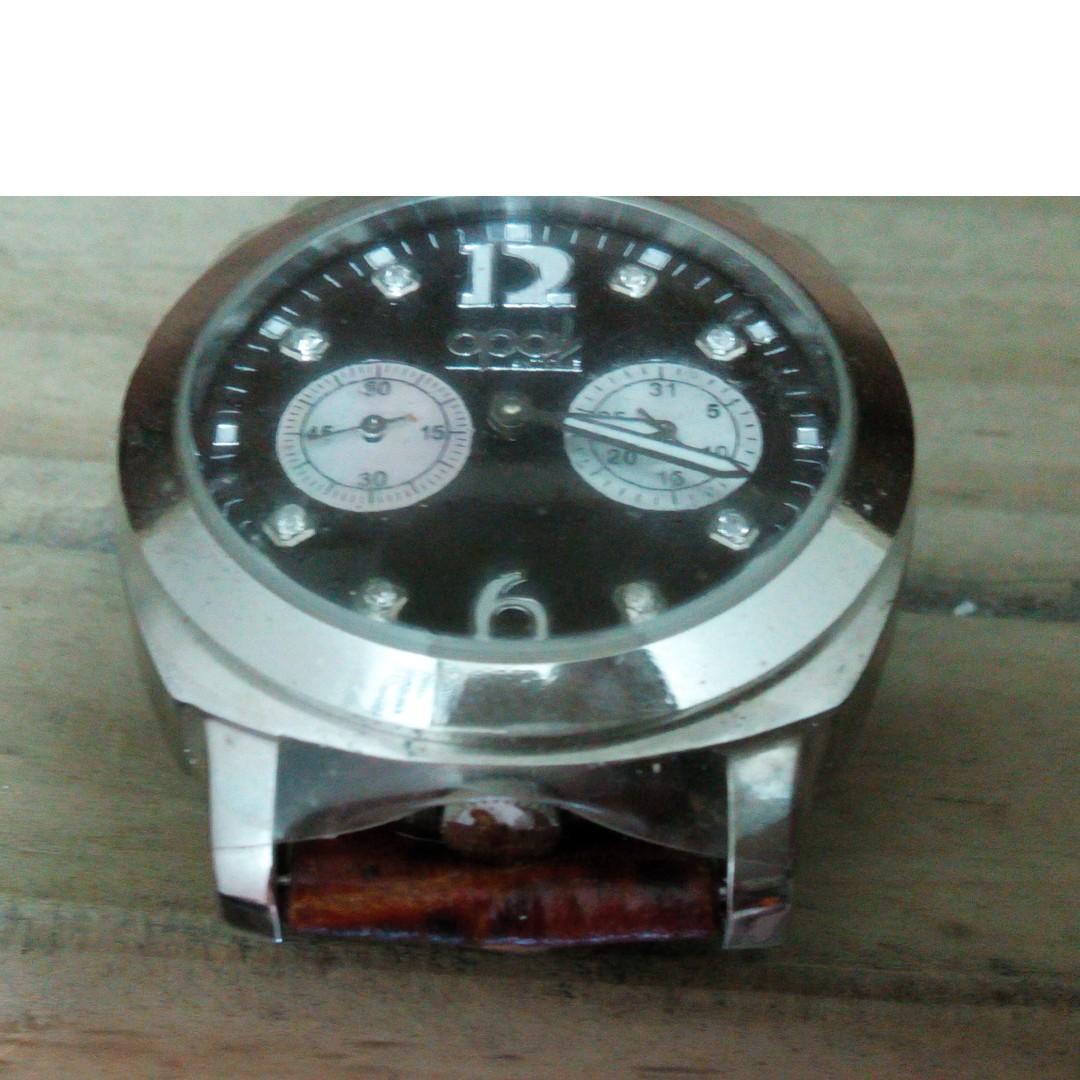 OPAL 歐寶 法國品牌機械錶