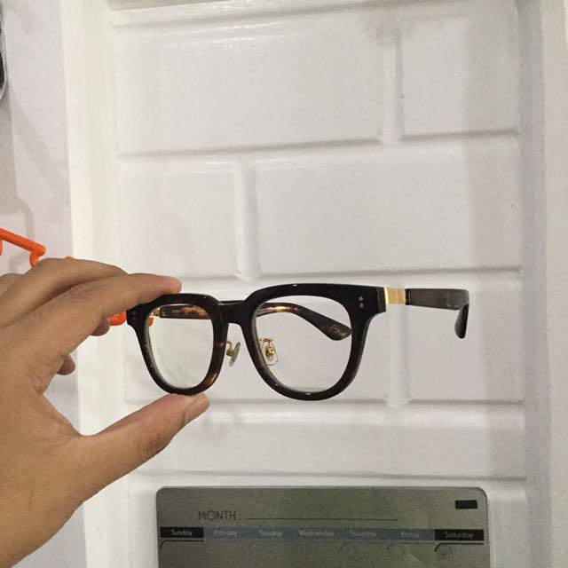 Owndays Eyeglasses #SweldoSale