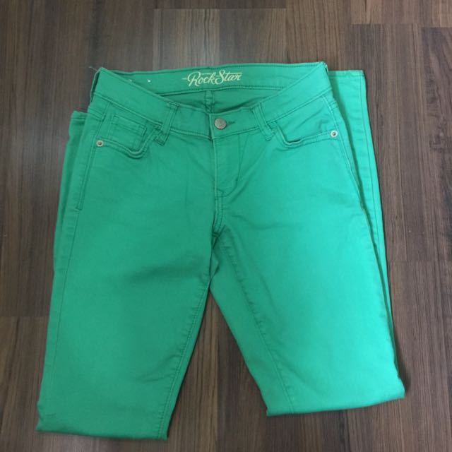 Pants (Old navy)