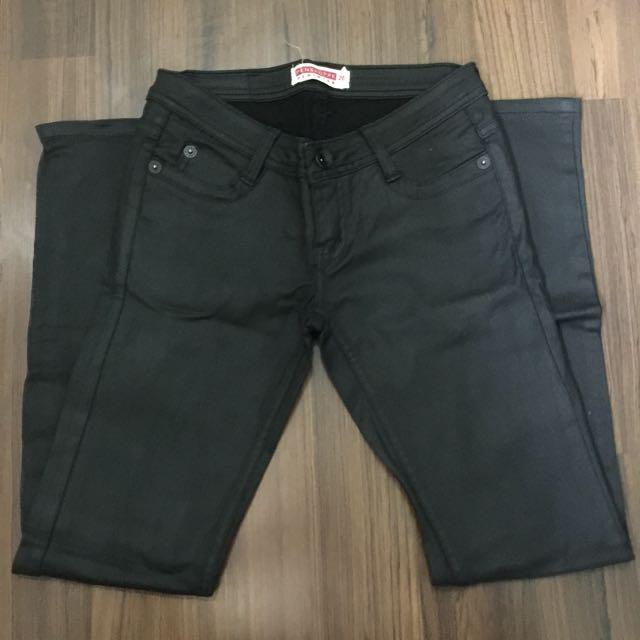Pants (Penshoppe)