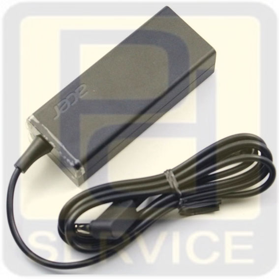 pd031 adaptor acer ASPIRE E5-573G E5-573T E5-573TG