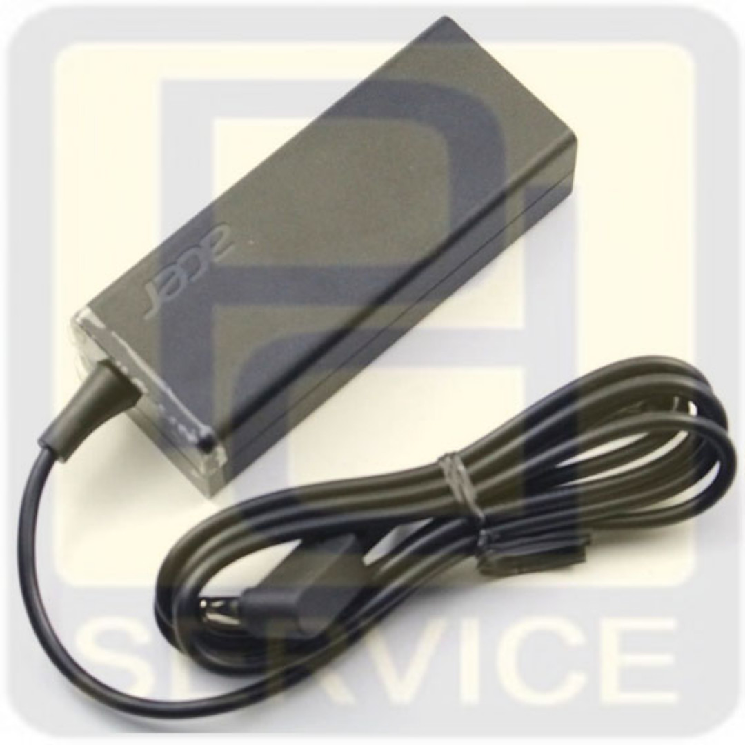 pd031 adaptor acer ASPIRE E5-721 E5-722 E5-722G E5-731