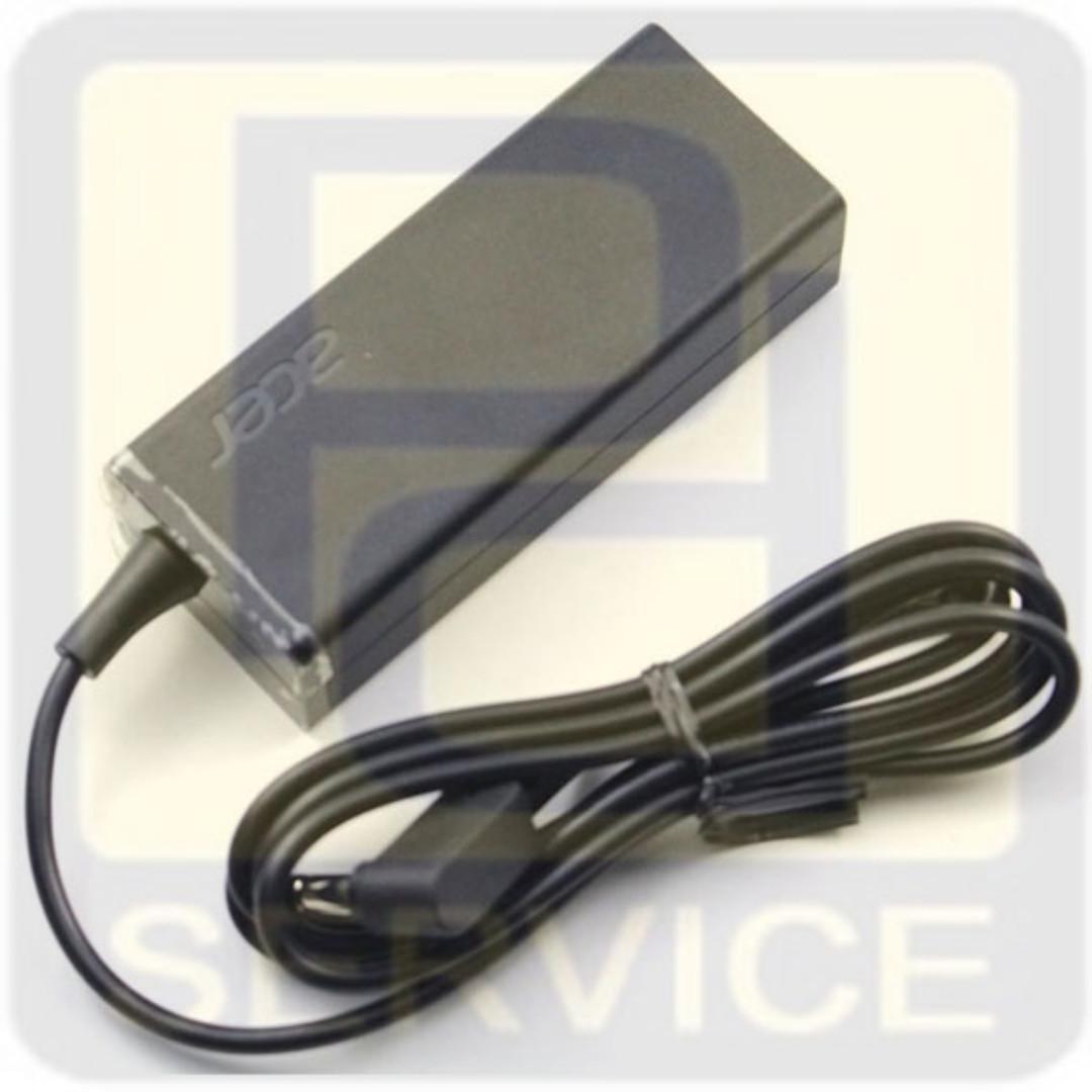 pd031 adaptor acer ASPIRE ES1-512 E5-532T E5-573 ES1-111M ES1-421