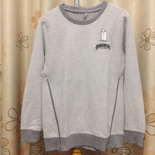 Jumper SixtyOne (Secondhand Clothes)
