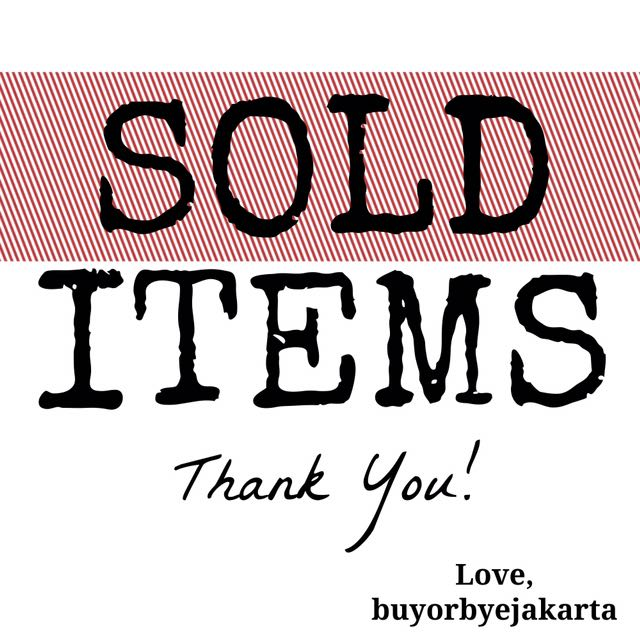 THANK YOU! Place Your Order Now!