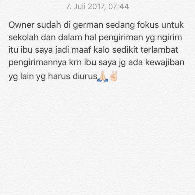 Tolong Dibaca Ya😊🙏🏻