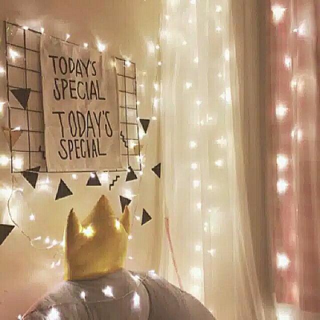 Tumblr Lamp White