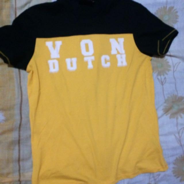 Vondutch (M)