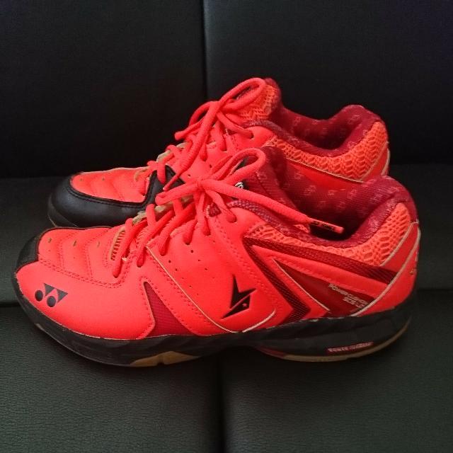 Yonex SC6 LD Lin Dan Badminton Shoes