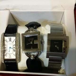 手錶一隻…含運