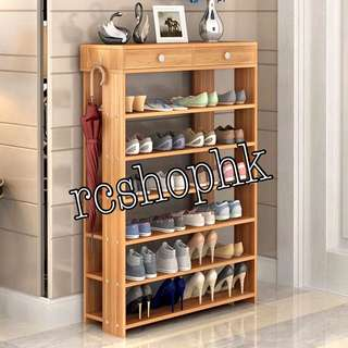 鞋櫃 鞋架 儲物櫃 shoe rack shoe cabinet shoe box storage cabinet lockers