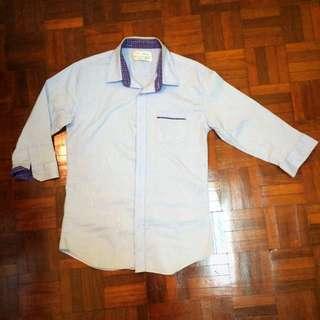 3/4 Shirts (High Quality)