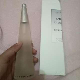 Parfum Impor