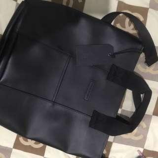 Tote Bag Pria Branded Republic