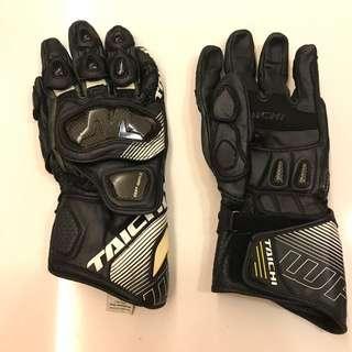 RS Taichi NXT052 Touring / Racing Glove