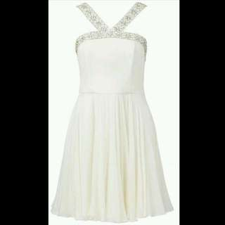 Forever New Dress Size 8 NEW