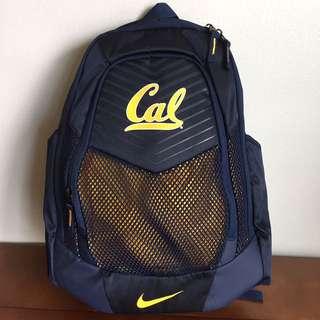 Nike Cal Power Backpack