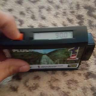 Smart Tag Repair