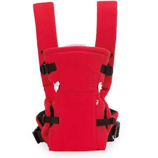 Mother Care 3 Way Baby Carrier