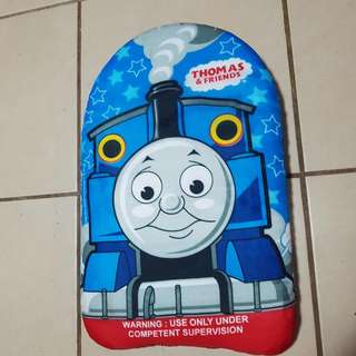 Thomas The Tank Engine Swimming Board