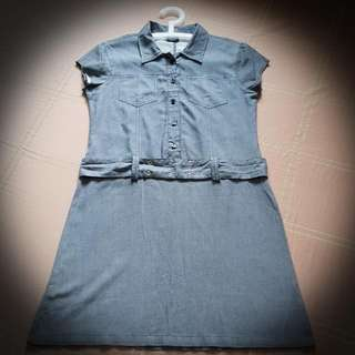 Dress_Denim_2