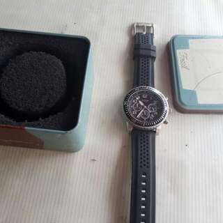 Fossil CH2705 Mulus
