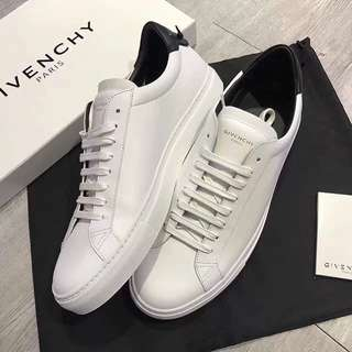 Givenchy Men Sneakers