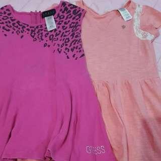 Original Guess Dress