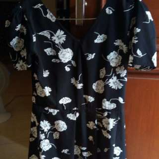 Dress-freeong