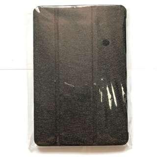 iPad Mini 4 Case Cover