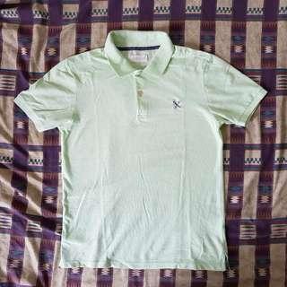 Regatta Polo-shirt (S)