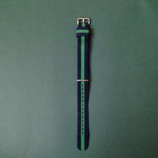 Nato strap DW Daniel Wellington 18mm
