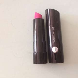 Bare minerals Marvellous Moxie Lipstick In Never Say Never