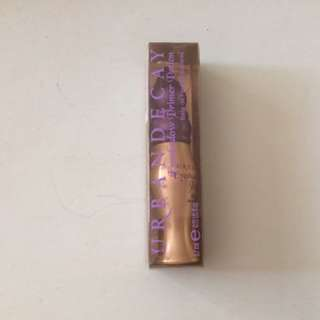 Urban Decay Potion Primer In Greed