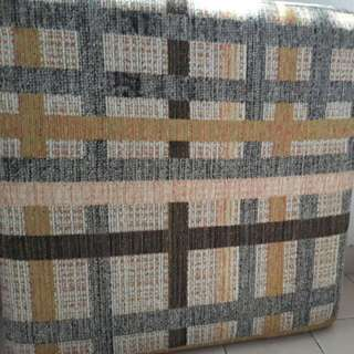 Brand New Designer Sofa Cushion